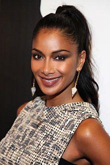 Nicole Scherzinger – Was für eine Stimme!http://www.lebensfreude-wiederfinden24.de/nicole-scherzinger-fuer-eine-stimme/