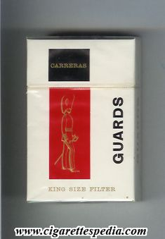 cigarette packets from the 70's - Google Search