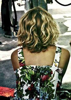 25 Brief Wavy Hair Tips | Pinkous