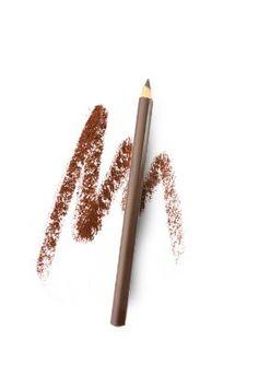 Makeup Mishap Everyone Does: Eyebrow Pencil
