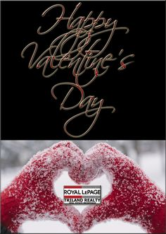 60 Best Royal Lepage Triland Realty Card E Card Or Facebook Post
