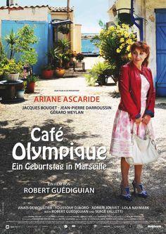 Filmtitel: Cafe Olympique,  Titelschrift: Hobo,  http://www.fontshop.com/fonts/downloads/linotype/hobo_std/ot_ps/specimen/tester/?&fg=000000&bg=ffffff&sample_size=60&sample_text=Cafe%20Olympiqu%C3%A9&ft=liga