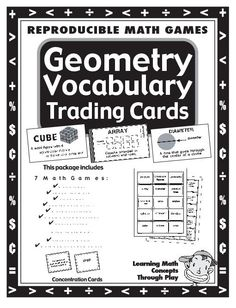 Worksheet Geometry Vocabulary Worksheet geometry vocabulary cards for lines and angles 96bed77ea0e224a1ad9205714204bb3f jpg