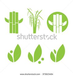 Find Sugar Cane stock images in HD and millions of other royalty-free stock photos, illustrations and vectors in the Shutterstock collection. Thousands of new, high-quality pictures added every day. Fruit Logo, Bar Interior Design, Branding, Pictogram, Logo Inspiration, Royalty Free Stock Photos, Logo Design, Sugar, Pure Products
