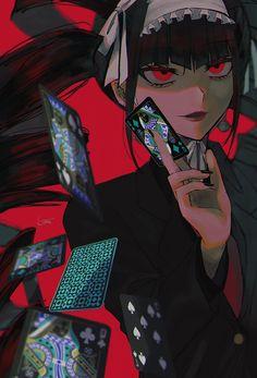 Danganronpa Memes, Danganronpa Characters, Anime Characters, Yuri, Animé Fan Art, Byakuya Togami, Danganronpa Trigger Happy Havoc, Fanart, Anime Kawaii