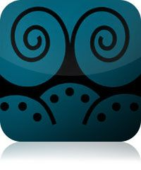Mayan Astrology Profile: House ASAD