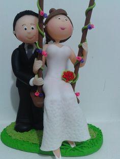 motivo boda