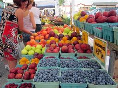 Get local food at Newark Co-op Farmers Market! Find, rate and share locally grown food in Newark, Delaware. Support farmers markets that sell locally grown in YOUR community! See more Farmer's Markets in Newark, Delaware.