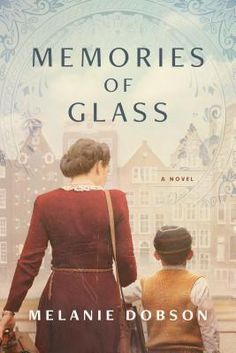 Buy Memories of Glass by Melanie Dobson and Read this Book on Kobo's Free Apps. Discover Kobo's Vast Collection of Ebooks and Audiobooks Today - Over 4 Million Titles! Free Books, Good Books, Books To Read, Big Books, Romance, Love Book, Paperback Books, So Little Time, Book Lists
