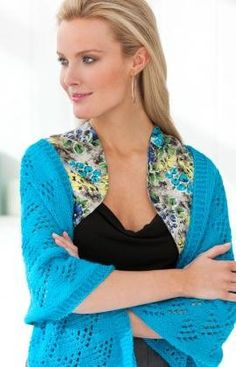 Day to Date Time Shawl-free knitting pattern All Free Knitting, Loom Knitting, Knitting Patterns Free, Free Pattern, Easy Knitting, Knitted Shawls, Crochet Scarves, Crochet Clothes, Knit Or Crochet