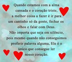 Guiajato.com  Anúncios internet: imagem facebook