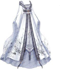 - # Kimono - Mode - # Mode # Kimono - – – Mode – - Source by Fashion drawing Dress Drawing, Drawing Clothes, Fashion Design Drawings, Fashion Sketches, Kimono Fashion, Fashion Outfits, Fashion Fashion, Fashion Clothes, Fashion Women