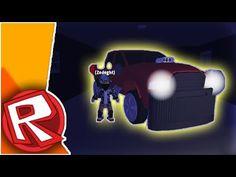 Enseno Trucos A Mi Nuevo Perro Robloxia World Roblox Youtube 30 Mejores Imagenes De Maik En 2020 Minecraft Adobe Premiere Pro Minecraft Para Armar