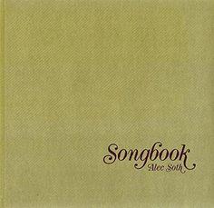 Songbook by Alec Soth https://www.amazon.com/dp/191016402X/ref=cm_sw_r_pi_dp_x_.gvcAbM3S43AA