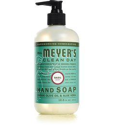 Basil+Hand+Soap
