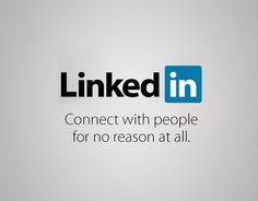 Honest slogans – Logos perfectly describe popular companies and their products