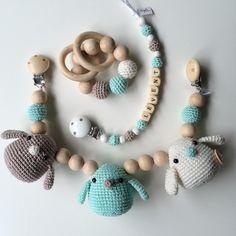 Ook dit leuke setje maakte ik deze week op bestelling.. #crochet #creativity #crochetlover #crocheta - angelshandmade.nl