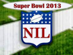 """The Super Bowl Week Continues Pappas Agency!  Focus on this today;   Don't leave a home without a check. Period. Our protection is needed. Period. Gifts don't matter when your not here to give them, but protection lasts forever! PERIOD!!!!!!!!    NO EXCUSES! NO EXCUSES! NO EXCUSES! NO EXCUSES! NO EXCUSES! NO EXCUSES! NO EXCUSES NO EXCUSES! ! NO EXCUSES!    """"All it takes is All we got"""""""
