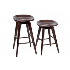 Awesome 24 Inch Counter Height Stools