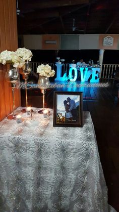 Love boda wedding