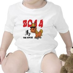>>>The best place          Funny Year of The Horse 2014 T-shirts           Funny Year of The Horse 2014 T-shirts today price drop and special promotion. Get The best buyHow to          Funny Year of The Horse 2014 T-shirts Review on the This website by click the button below...Cleck Hot Deals >>> http://www.zazzle.com/funny_year_of_the_horse_2014_t_shirts-235020129502561499?rf=238627982471231924&zbar=1&tc=terrest