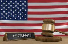 Евангельские лидеры 19 июня обратились от имени Евангельского иммиграционного совета к Министру национальной безопасности Джону Келли с письмом, в котором выразили протест против депортации иракских христиан из США, сообщает 316NEWS со ссылкой на invictory.com. «Мы обращаемся безотлагательно, беспо