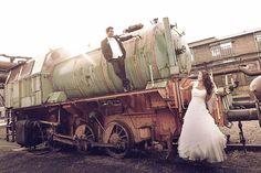 Gigi, Jeff, Hochzeit8733