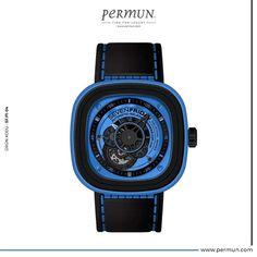SEVENFRIDAY ERKEK KOL SAATİ . ÜRÜN KODU: SF.P1-04 . Fiziksel mağazamız ziyaret edebilir, dilerseniz sanal mağazamız üzerinden ürün ayrıntılarını inceleyebilir, güvenle alışveriş yapabilirsiniz; . www.permun.com . #Sevenfriday #permun #permunsaat #markasaatler #Bursa #saat #watch #time #clock #wristwatch #clockdesign #clockmaker #clockwork #menwatch #breitling #squadonamission #chronomat #automatic #greendial #diamonds #style #chic #elegance #sporty #womenwatches #luxury #swissmade #watches Friday, Watches, Accessories, Wristwatches, Clocks, Jewelry Accessories