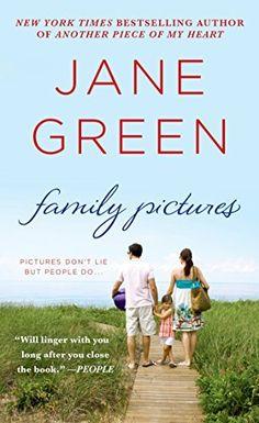 Family Pictures by Jane Green, http://www.amazon.com/dp/B008BU71NU/ref=cm_sw_r_pi_dp_uOytub19TFWCV