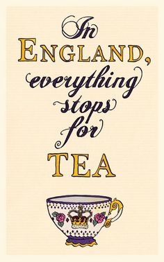 Tips for a Perfect Cup of Tea — Enchantment Learning & Living https://enchantmentlearning.squarespace.com/blog/2014/5/12/perfect-cup-of-tea