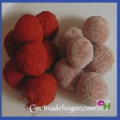 Tarugos (as I know them), are these tamarind candies coated in either powdered chile or sugar. They are pure fruit pulp, sugar and may have other flavoring ingredients such as chili powder and/or citric acid.