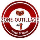 Test complet de la perceuse visseuse à percussion sans fil Worx WX373 - Zone Outillage