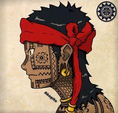 filipino tattoos ancient to modern Filipino Art, Filipino Culture, Philippine Mythology, Philippine Art, Filipino Tribal Tattoos, Baybayin, Facial Tattoos, Philippines Culture, Sun Tattoos
