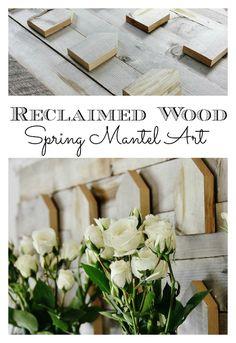 Reclaimed-Wood-Spring-Mantel-Art.jpg (569×828)