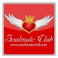 SOULMATE PT 4 @BUDDABALL1 by BUDDABALL on SoundCloud