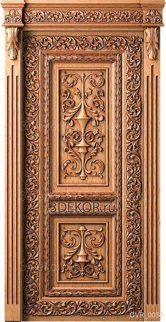 Страстная Изабелла House Main Door Design, Single Door Design, Front Door Design Wood, Double Door Design, Door Gate Design, Room Door Design, Door Design Interior, Wooden Door Design, Wooden Doors