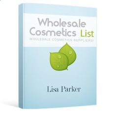 Wholesale Cosmetics List has all the high end brands of makeup line MAC, Clinique, Too Faced, NARS, and many more for below wholesale prices.