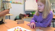 Filmpje leraar24 hoe ga je om met beelddenkers in de klas Divergent, School, Tips, Om, Dyslexia, Counseling
