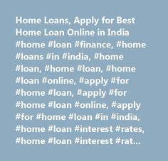 Home Loan Emi Calculator  Calculator