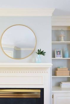 Staging Tips For Selling (Or Just Simplifying!) Your House | Young House Love