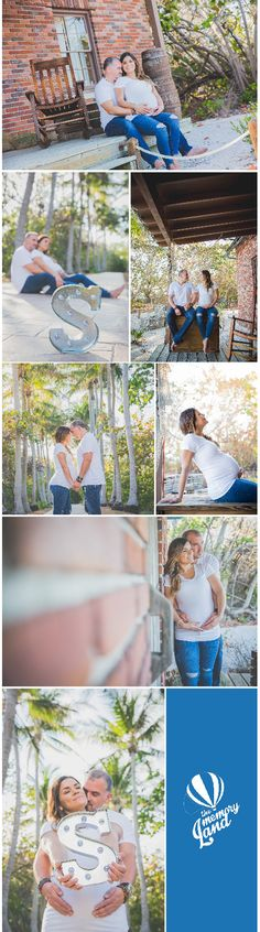 Baby Bump. Pregnancy. Pregnancy Inspiration. Couple. Couplegoals. Complicity. Miami. Nature. Portrait. Photography. Miami. Photoshoot. Love. Sun. Trees. Photography. Happiness. Check out more of our work :) www.thememoryland.com