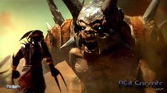 Shadow of the Beast is a weird game. It's rock hard, incredibly clunky and by modern day standards, a little bit pants. But for whatever reason (almost cert… Playstation, Ps4 S, Demon Games, Shadow Of The Beast, Commodore Amiga, Ps4 Exclusives, Lion Sculpture, Animation, Statue