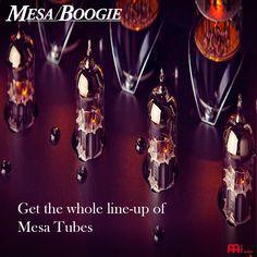 Die 38 besten Bilder von Mesa Boogie Shop in 2016