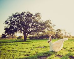 Dreamy Bridal Portraits     studio eleven photography