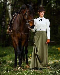 Янина (@holly_madchen) • Instagram photos and videos Riding Gear, Victorian, Photo And Video, Instagram, Dresses, Fashion, Vestidos, Moda, Fashion Styles