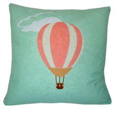 Vankúš Baloon Two   Bonami