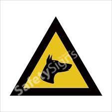 Warning Signs Hazard Sign Warning Signs Hazard Symbol