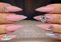 - Fanzis.com