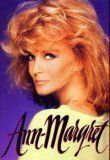 Ann-Margret: My Story by Ann-Margret et al., http://www.amazon.com/dp/0399138919/ref=cm_sw_r_pi_dp_F2lqtb1ARX14G