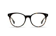 Marin Cat-Eye Eyeglasses for Women | RAEN Handmade Eyeglasses